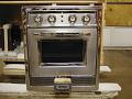 View Tappan Model RL-1 Microwave Oven digital asset number 6