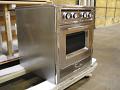 View Tappan Model RL-1 Microwave Oven digital asset number 8