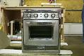 View Tappan Model RL-1 Microwave Oven digital asset number 9