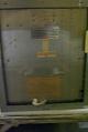 View Tappan Model RL-1 Microwave Oven digital asset number 12