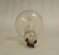"""View Edison """"New Year's Eve"""" Lamp digital asset number 2"""
