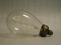 View Tungsten Filament Lamp digital asset number 2