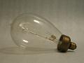 View Tungsten Filament Lamp digital asset number 0