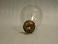 View Tungsten Filament Lamp digital asset number 3