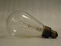 View Tungsten Filament Lamp digital asset number 0