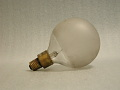 View Carbon Filament Lamp digital asset number 3