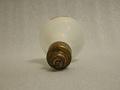 View Carbon Filament Lamp digital asset number 2