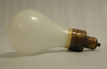 View Carbon Filament Lamp digital asset number 0