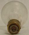 View Weston carbon lamp digital asset number 1