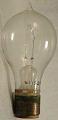 View Mather-Perkins carbon lamp digital asset number 0