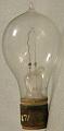 View Mather-Perkins carbon lamp digital asset number 1