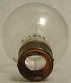 View Mather-Perkins carbon lamp digital asset number 2