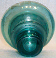 View Converse Provo Glass Insulator digital asset number 4
