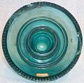 View Converse Provo Glass Insulator digital asset number 1