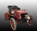 View Winton Touring Car, 1903 digital asset number 3