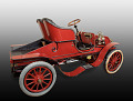 View Winton Touring Car, 1903 digital asset number 2
