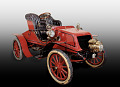 View Winton Touring Car, 1903 digital asset number 0