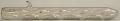View Phosphorescence of mercury experimental discharge tube digital asset number 0