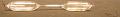 View GE phosphorescence of mercury experimental discharge tube digital asset number 1