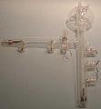 View Replica of experimental Langmuir plasma tube digital asset number 3