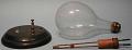 View Experimental Carbon Filament Lamp digital asset number 3