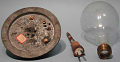 View Experimental Carbon Filament Lamp digital asset number 4