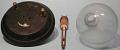 View Experimental Carbon Filament Lamp digital asset number 5