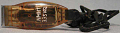 "View Remington Rand model E ""Close-Shaver"" electric shaver digital asset: Electric shaver ''Model E'' (Remington Rand)"