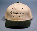 View The Guardian IMY2KC Baseball Cap digital asset number 0