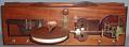 View Model of Morse Telegraph Instrument digital asset number 15