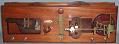 View Model of Morse Telegraph Instrument digital asset number 16