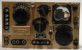 View Japanese mark 32 type military radio transmitter digital asset number 0