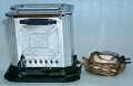 View Hotpoint model 129T31 electric toaster digital asset number 3