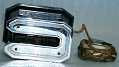View Hotpoint model 129T31 electric toaster digital asset number 4
