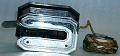 View Hotpoint model 129T31 electric toaster digital asset number 5