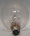 View Self-ballasted Mercury Vapor Lamp digital asset number 5