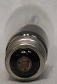View High Pressure Sodium Lamp digital asset number 5