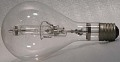 View Self-ballasted Mercury Vapor Lamp digital asset number 0