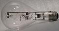 View Self-ballasted Mercury Vapor Lamp digital asset number 2