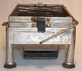View Sunbeam model B electric toaster digital asset number 1