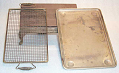 View Westinghouse 196157A type C electric toaster digital asset number 4