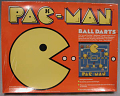 "View Pac-Man ""Ball Darts"" game digital asset number 1"