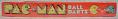 "View Pac-Man ""Ball Darts"" game digital asset number 4"