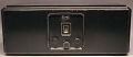 """View National Carbon Co. """"Eveready"""" Radio Receiver With Speaker digital asset number 1"""
