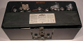 """View National Carbon Co. """"Eveready"""" Radio Receiver With Speaker digital asset number 7"""