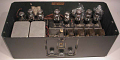 """View National Carbon Co. """"Eveready"""" Radio Receiver With Speaker digital asset number 3"""