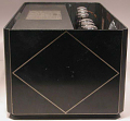 """View National Carbon Co. """"Eveready"""" Radio Receiver With Speaker digital asset number 8"""