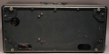 """View National Carbon Co. """"Eveready"""" Radio Receiver With Speaker digital asset number 10"""