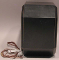 """View National Carbon Co. """"Eveready"""" Radio Receiver With Speaker digital asset number 12"""