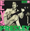 View Sound Recording digital asset: Elvis Presley Recording